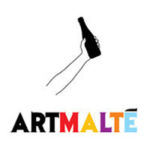 ArtMalt�