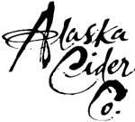 Alaska Cider Company