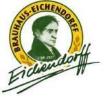 Brauhaus Eichendorff