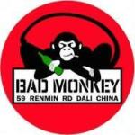 Bad Monkey Brewhouse