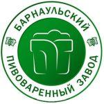 Barnaulskij Pivovarennyj Zavod