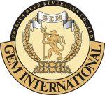 Gem International
