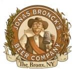 Jonas Bronck�s Beer Co.