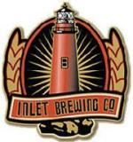 Inlet Brewing Company