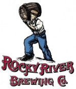 Rocky River Brewing Co. (OH)