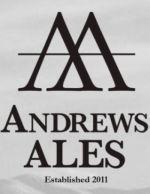 Andrews Ales
