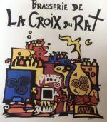 Croix du Rat