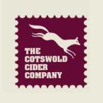 Cotswold Cider