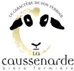 Ferme Brasserie du Mas Andral