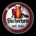 Brauerei Im F�chschen