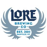 Lore Brewing Company