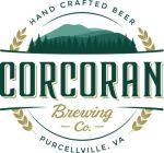 Corcoran Brewing Company