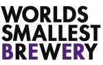 Worlds Smallest Brewery
