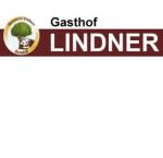 Brauerei Lindner