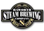 Haworth Steam