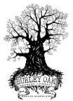 Burley Oak Brewing Company