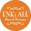 Enki Ale Beer - Birrai di Maremma - Terre diVino