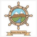Kootenai River Brewing Company