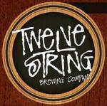 Twelve String Brewing Company
