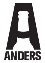 Brouwerij Anders!