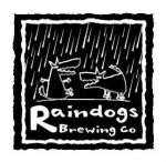 Raindogs Brewing Co