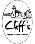 Vashon Brewing Company