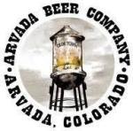 Arvada Beer Company