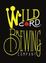 Wild Card Brewing (Ontario)