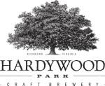 Hardywood Park Craft Brewery