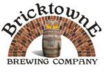 Bricktowne Brewing Company