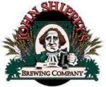 John Shippeys Brewing Company