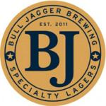 Bull Jagger Brewing Company
