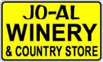 JO-AL Winery