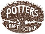 Potter�s Craft Cider