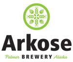 Arkose Brewery