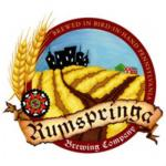 Rumspringa Brewing Company