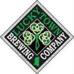 Lucky Town Brewing Company