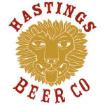 Hastings Beer Co