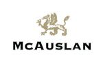 McAuslan Brewing (Brasseurs RJ)