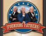 Founding Fathers Beer Company