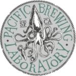 Pacific Brewing Laboratory