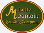 Little Mountain Brewing