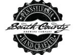 South County Brewing Company