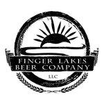 Finger Lakes Beer Company, LLC