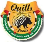 Porcupine Quill Micro Brewery