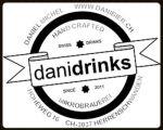 Danidrinks