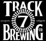 Track 7 Brewing Company