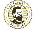 Adelbert�s Brewery