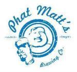 Phat Matt�s Brewing Company