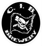 CIB Brewery